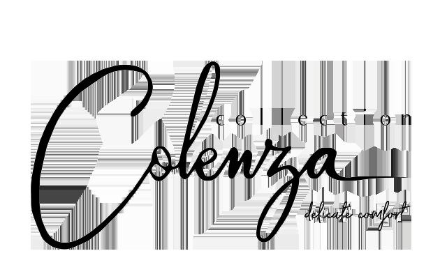 Colenza